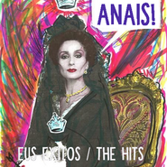 Anais Eus Exitos-The Hits