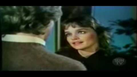 Dynasty_-_actor`s_bloopers_&_funs