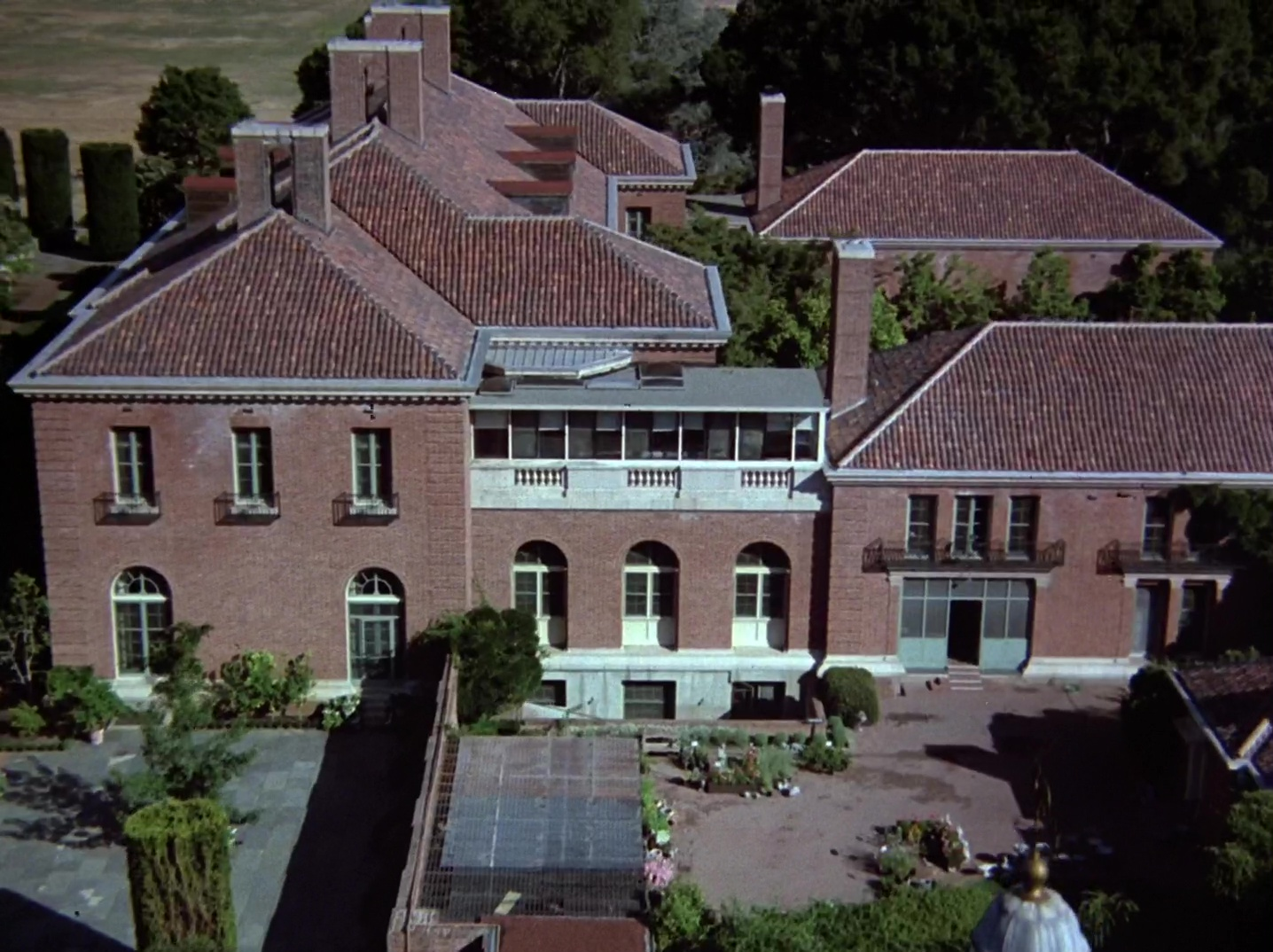 The Mansion Dynasty Wiki Fandom