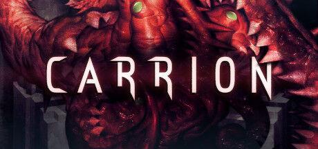 Carrion header.jpg