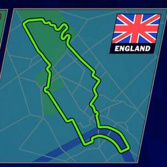 Londoncircuit2.jpg