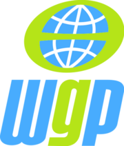World Grand Prix Logo.png