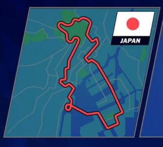 Tokyocircuit1.jpg