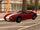 Dodge Viper RT/10 '92