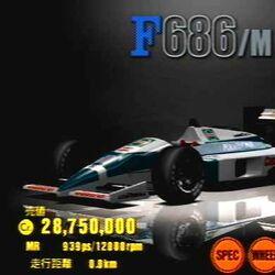F686/M