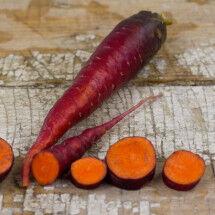 Carrot-cosmic-purple-lg-215x215.jpg