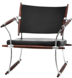 Stokke chair front product compact
