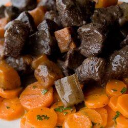 Recipes with Namur