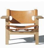 Spanish-chair-good-frint 1 compact