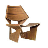 Grete-jalk-gk-chair-teak compact