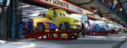 Cars-2-image-07