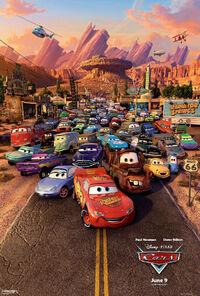 Cars poster 3.jpg