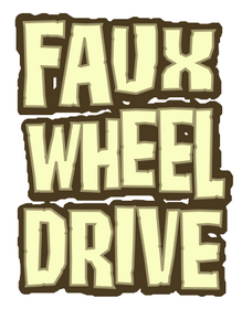 Faux Wheel Drive.png