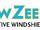 View Zeen