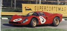 Ferrari 330 P4 1967.jpg