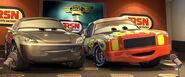 Cars-disneyscreencaps.com-658