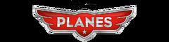 Planes-logo-disney-1200x300.png