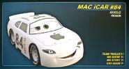 MaciCAR84 0