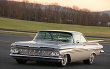 1959-chevy-impala-cars-wallpaper-378860.jpg