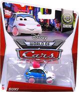 Disney-pixar-cars-movie-1-55-die-cast-car-mainline-world-of-cars-suki-tuners-2-8-17 62002.1461305271