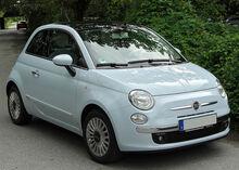 1280px-Fiat 500 front 20100816.jpg