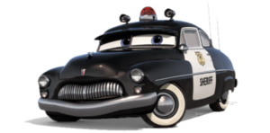 SheriffCars3.png