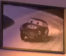 11racer.png