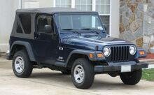 1280px-TJ-Jeep-Wrangler-X.jpg