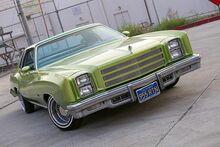 1977-Chevrolet-Monte-Carlo-Front-Bumper.jpg