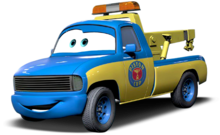 Tow (1).png