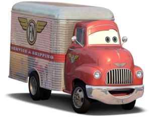 Miles meattruck malone.png