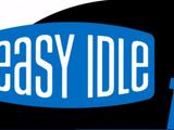Easy Idle