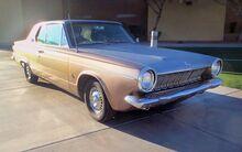 022217-Barn-Finds-1963-Dodge-Dart-GT-2.jpg