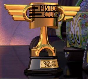 2005 piston cup.jpg