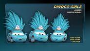 DinocoGirls