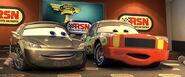 Cars-disneyscreencaps.com-793