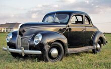 1940-Ford-Coupe.jpg