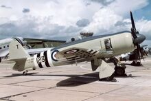 Hawker Sea Fury FB11, UK - Navy AN0842969.jpg