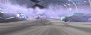 Kevin, Crusty and Ponchy Crash (1)