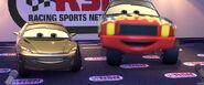 Cars-disneyscreencaps.com-12005
