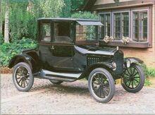 1923-1927-ford-model-t-6.jpg