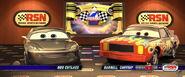 Cars-disneyscreencaps.com-266