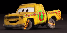 Cars 3 c.png