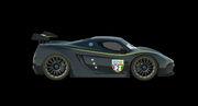 Cars-2-Concept-Art-68.jpg