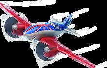 Bulldog-Planes-0.png