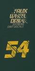 Faux Wheel Drive logo