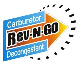 Rev-n-go.jpg
