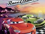 Cars: Race-O-Rama