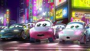 Suki-personnage-cars-toon-tokyo-martin-02