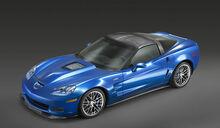 2009 Chevrolet Corvette ZR1.jpg